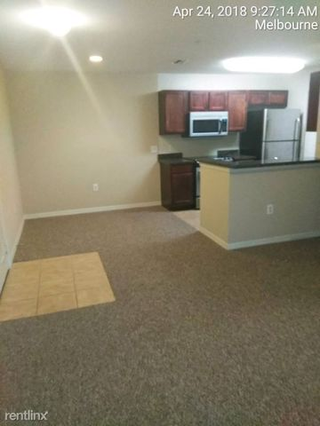 University Village At Melbourne Melbourne Fl Apartments For Rent