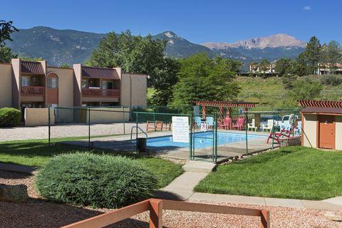 Photo of 925 Fontmore Rd, Colorado Springs, CO 80904