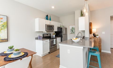 Photo of 3788 Timber Trl, Liverpool, NY 13090