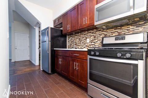 East New York, Brooklyn, NY Apartments for Rent - realtor com®