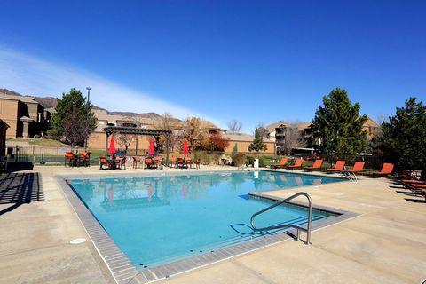 Photo of 4510 Spring Canyon Hts, Colorado Springs, CO 80907