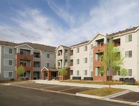 Photo of 907 E Colorado Ave, Colorado Springs, CO 80903