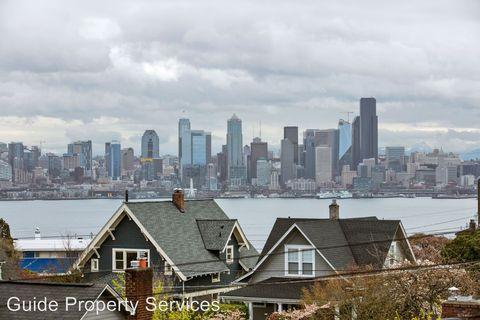 Photo of 1520 California Ave Sw, Seattle, WA 98116