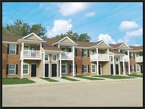 Photo of 1200 Mallard Dr, Michigan City, IN 46360