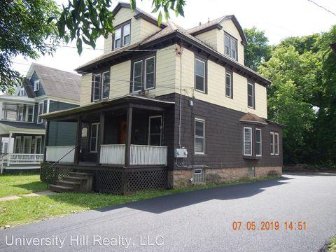 Photo of 720 Livingston Ave, Syracuse, NY 13210