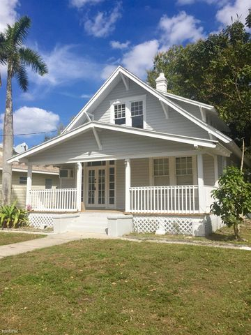 2257 Euclid Ave # 2, Fort Myers, FL 33901