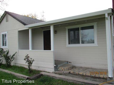 505 S Villa Ave, Willows, CA 95988