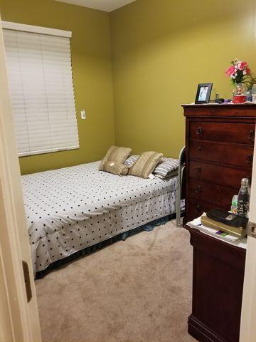 11434 Apartments For Rent Realtor Com
