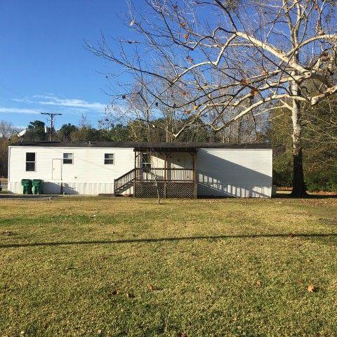 Photo of 235 Hickory St Unit 2, Kountze, TX 77625
