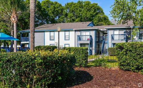 Photo of 2320 S Conway Rd, Orlando, FL 32812