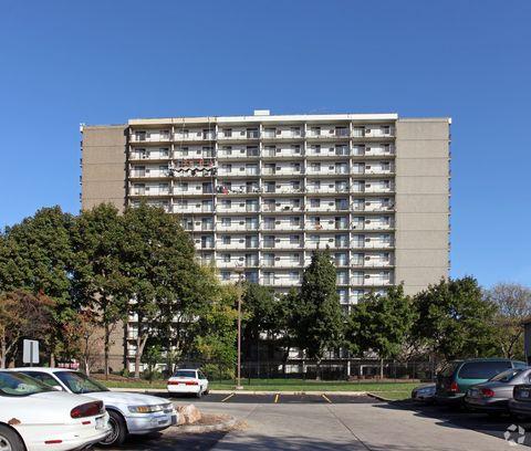 Photo of 20201 Plymouth Rd, Detroit, MI 48228
