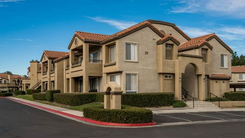 Mission Viejo Ca Apartments For Rent Realtor Com