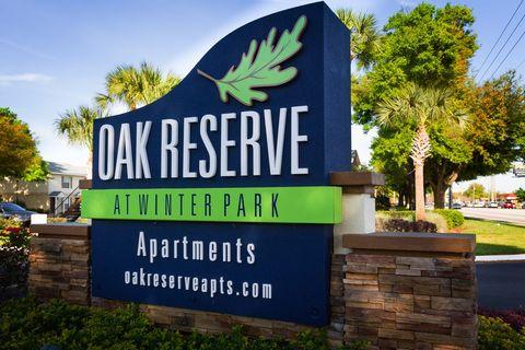 541 Oak Reserve Ln Winter Park FL 32792