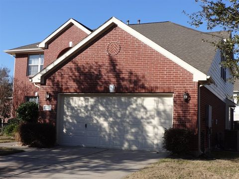 Photo of 4428 Blossomwood Dr, League City, TX 77573