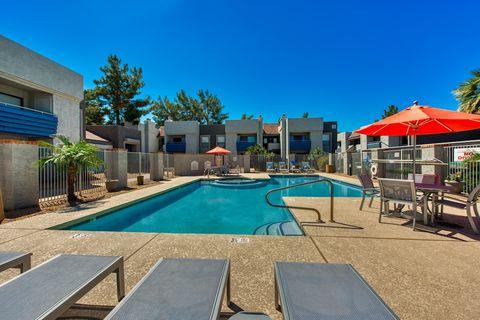 Photo of 3015 N Hayden Rd, Scottsdale, AZ 85251