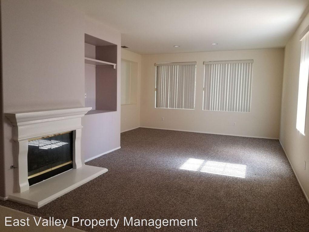 33364 Warwick Hills Rd, Yucaipa, CA 92399