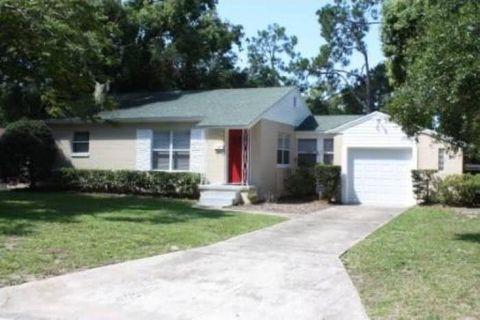 Photo of 1210 Edgewater Ct, Orlando, FL 32804