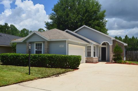 Photo of 2853 Sutton Estates Cir N, Jacksonville, FL 32223