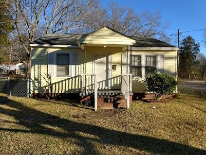 Photo of 231 Marshall St, Rock Hill, SC 29730