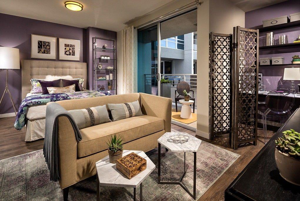 1360 1500 s figueroa st los angeles ca 90015. Black Bedroom Furniture Sets. Home Design Ideas