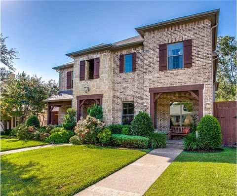 Photo of 5508 Winton St, Dallas, TX 75206