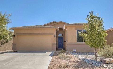 Photo of 3014 Morrissey St Sw, Albuquerque, NM 87121