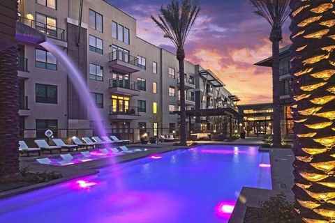 Photo of 4848 N Goldwater Blvd, Scottsdale, AZ 85251