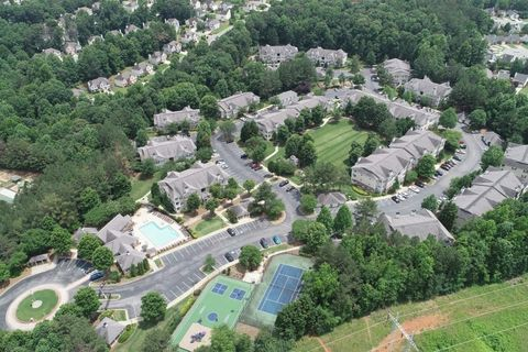 Photo of 2105 Mesa Valley Way, Austell, GA 30106