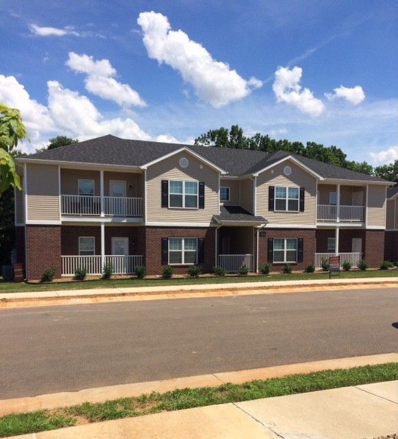 1 Bedroom Apartments Bowling Green Ky