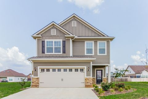 Photo of 4806 Kingdom Dr, Murfreesboro, TN 37128
