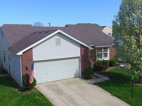 Photo of 332 Laurel Glen Dr, Springboro, OH 45066