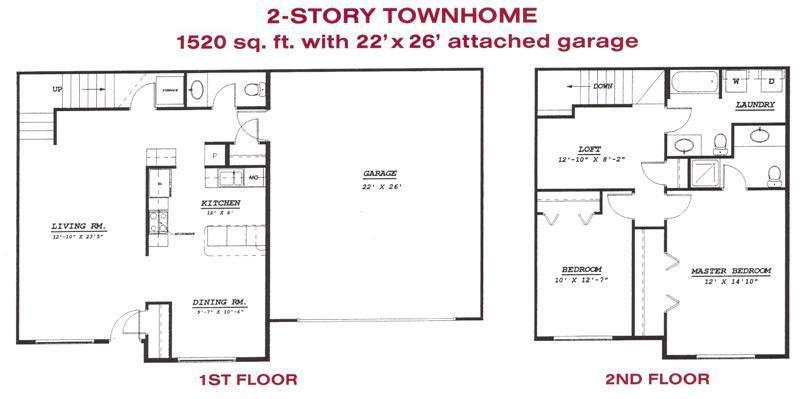 Apartments For At 1150 2nd St E West Fargo Nd 58078 Parkwest Gardens Move Al
