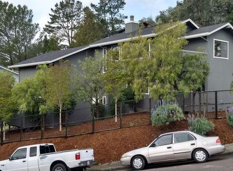 Photo of 110 Bayo Vista Way, San Rafael, CA 94901