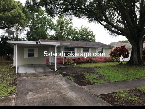 Photo of 5570 90th Ave N, Pinellas Park, FL 33782
