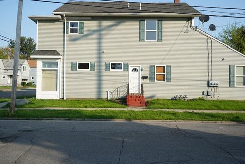 Photo of 1003 W 4th St, Erie, PA 16507