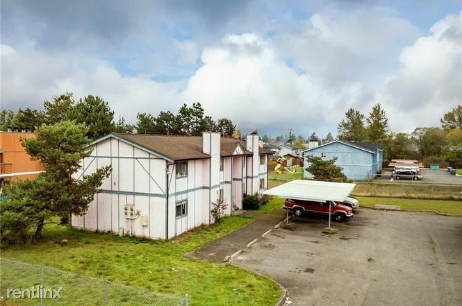 1015 76th Street Ct E Apt D, Tacoma, WA 98404 - realtor com®