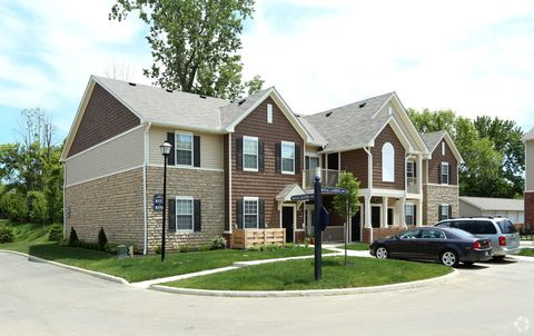 Photo of 8495 Bella Woods Dr, Lewis Center, OH 43035
