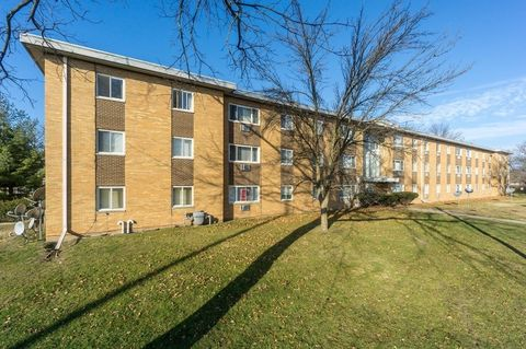 South Side Up Peoria Il Apartments For Rent Realtor Com