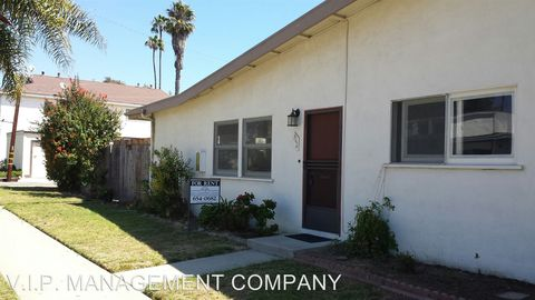 Photo of 722-730 Empire/3333-3341rexfrd, Ventura, CA 93003