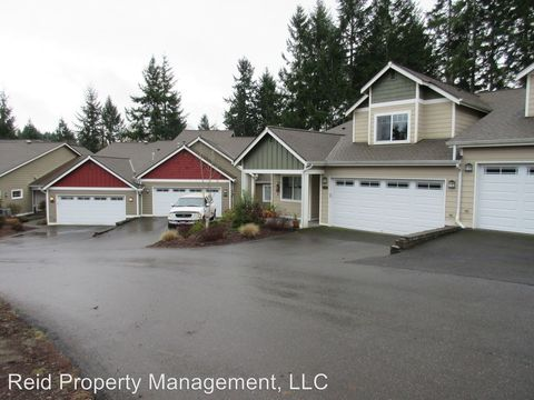 Photo of 920 E Old Ranch Rd, Allyn, WA 98524