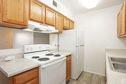 Photo of 4529 W Ocotillo Rd, Glendale, AZ 85301