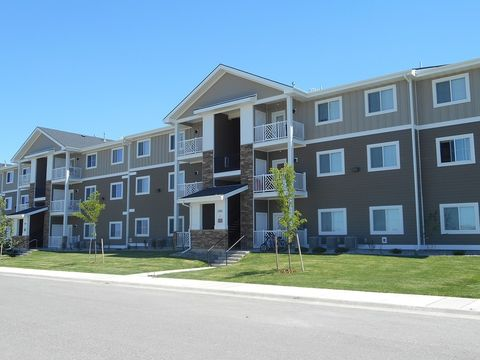 Photo Of 695 Legend Loop Helena Mt 59602 Apartment For Rent