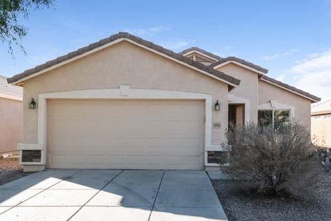 Photo of 3765 E Morenci Rd, San Tan Valley, AZ 85143