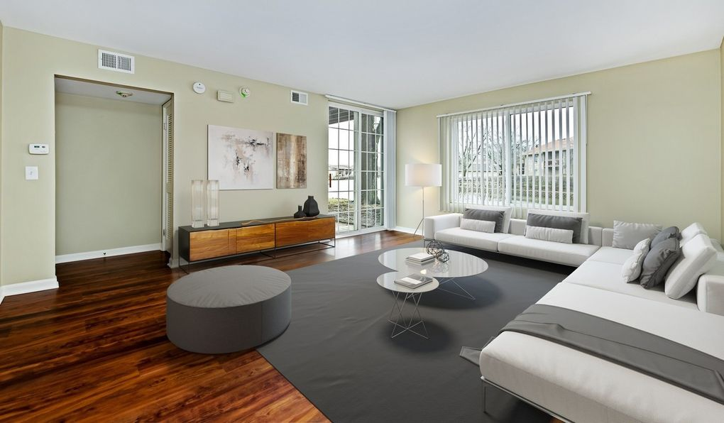 Bedroom Apartments In Lake County Il