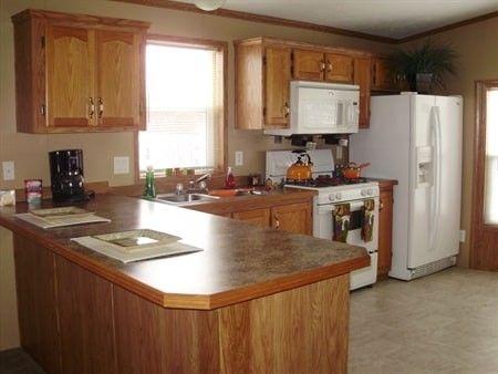 14709 W Burnsville Pkwy, Burnsville, MN 55306
