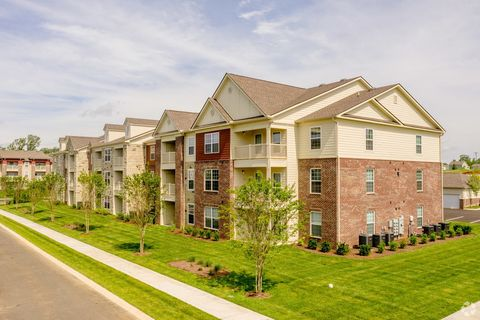 Photo of 1000 Revere Pl, Spring Hill, TN 37174