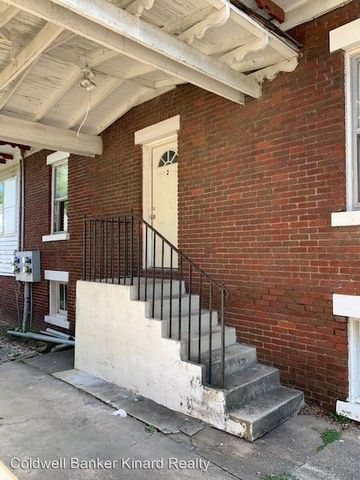 Photo of 743 Broad St Nw Apt 2, Cleveland, TN 37311