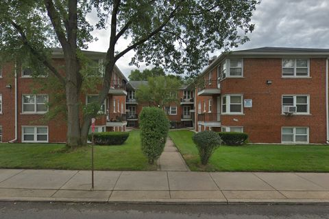 Photo of 2557 W Mc Nichols Rd Apt B7, Detroit, MI 48221