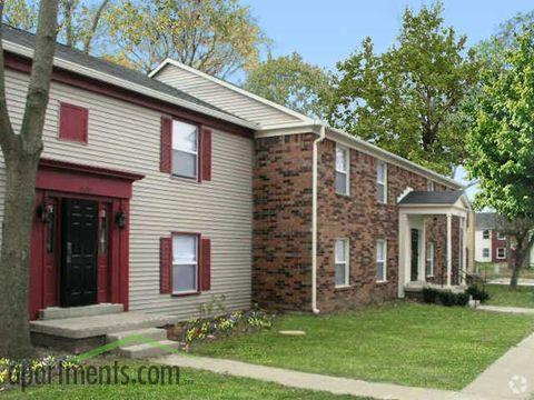 oaklandon in apartments for rent realtor com rh realtor com