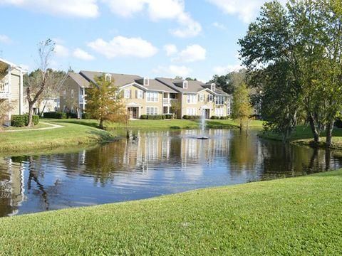 Photo of 7595 Baymeadows Cir W, Jacksonville, FL 32256